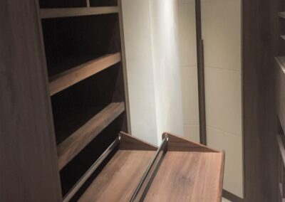 Shoe Storage 2